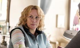 Escape at Dannemora , Escape at Dannemora  - Staffel 1 mit Patricia Arquette - Bild 21