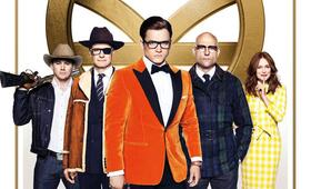 Kingsman 2 - The Golden Circle - Bild 31