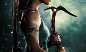 Tomb Raider mit Alicia Vikander - Bild 129