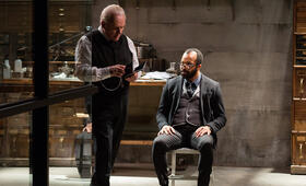 Westworld, Westworld Staffel 1 mit Anthony Hopkins und Jeffrey Wright - Bild 34