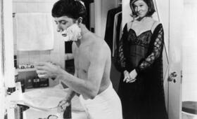 Die Reifeprüfung mit Dustin Hoffman und Anne Bancroft - Bild 19