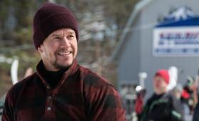 Daddy's Home 2 mit Mark Wahlberg - Bild 57