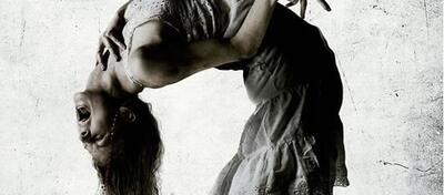 Neue Bilder zu The Last Exorcism 2.