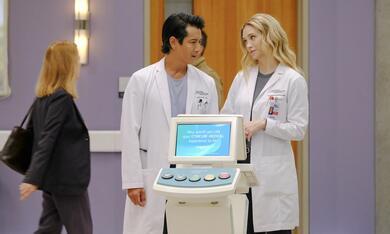 The Good Doctor - Staffel 5 - Bild 6