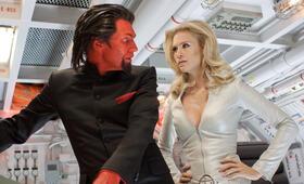 X-Men: Erste Entscheidung mit January Jones und Jason Flemyng - Bild 1