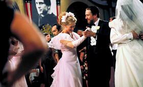 Die durch die Hölle gehen mit Robert De Niro - Bild 48