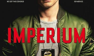 Imperium mit Daniel Radcliffe - Bild 12