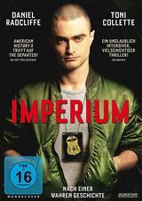 Imperium - Poster