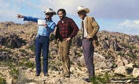Nocturnal Animals mit Jake Gyllenhaal, Michael Shannon und Tom Ford - Bild 35