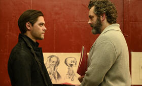 Prodigal Son, Prodigal Son - Staffel 1 mit Michael Sheen und Tom Payne - Bild 10