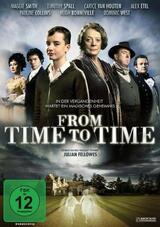 From Time to Time - Poster
