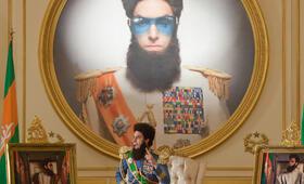 Der Diktator - Bild 26