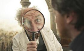 Drecksau mit Jim Broadbent - Bild 27