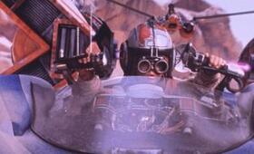 Star Wars: Episode I - Die dunkle Bedrohung mit Jake Lloyd - Bild 35