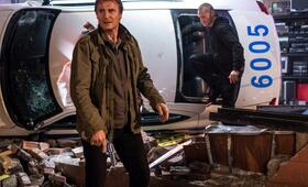Run All Night mit Liam Neeson - Bild 128