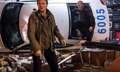 Run All Night mit Liam Neeson - Bild 1