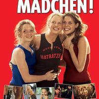 Mädchen Mädchen Film