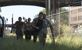 The Walking Dead - Bild 83