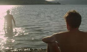Der Fremde am See - Bild 4