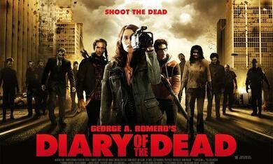 Diary of the Dead - Bild 11