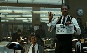 Sieben mit Morgan Freeman - Bild 5