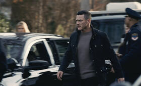 The Girl on the Train mit Luke Evans - Bild 18