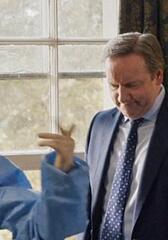 Inspector Barnaby - Und wo sind die Leichen?