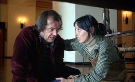 Shining mit Jack Nicholson und Shelley Duvall - Bild 2