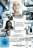 Implanted die erinnerung luegt dvd