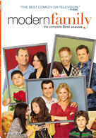 Modern Family Episoden