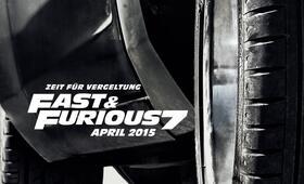 Fast & Furious 7 - Bild 24