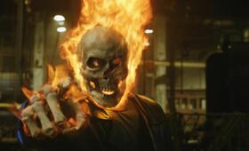 Ghost Rider - Bild 20