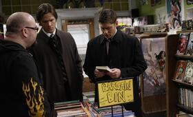 Staffel 4 mit Jensen Ackles und Jared Padalecki - Bild 90