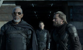 Oblivion mit Morgan Freeman und Nikolaj Coster-Waldau - Bild 67