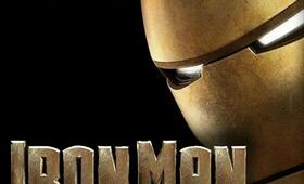 Iron Man 2 - Bild 34