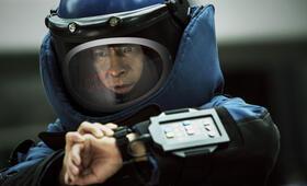 Shock Wave mit Andy Lau - Bild 1