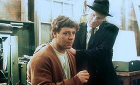 A Beautiful Mind - Genie und Wahnsinn mit Russell Crowe und Ed Harris - Bild 18
