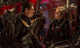 Edge of Tomorrow mit Tom Cruise und Emily Blunt - Bild 220