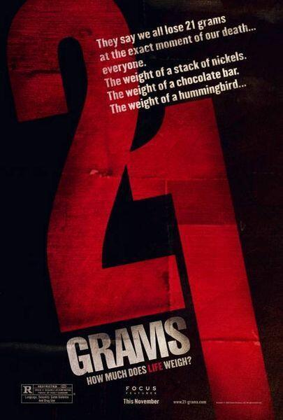 21 Gramm - Bild 23 von 24