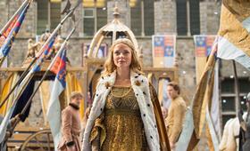 Rebecca Ferguson in The White Queen - Bild 52