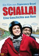 Scialla! - Eine Geschichte aus Rom