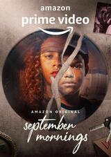 September Mornings - Staffel 1 - Poster