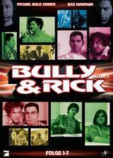 Bully & Rick - Poster