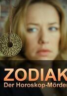 Zodiak - Der Horoskop-Mörder