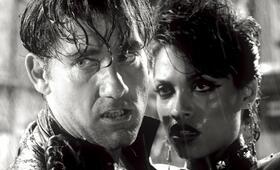 Sin City mit Clive Owen - Bild 79