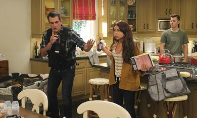 Modern Family - Staffel 11 - Bild 1