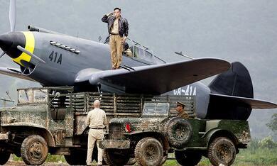Air Strike mit Bruce Willis - Bild 5