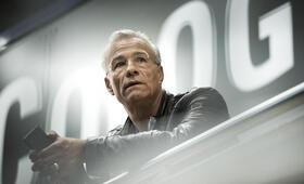 Tatort: Nachbarn mit Klaus J. Behrendt - Bild 69