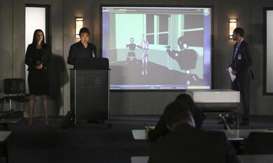 Criminal Minds Staffel 12 - Bild 12