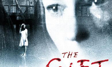 The Gift - Die dunkle Gabe - Bild 1